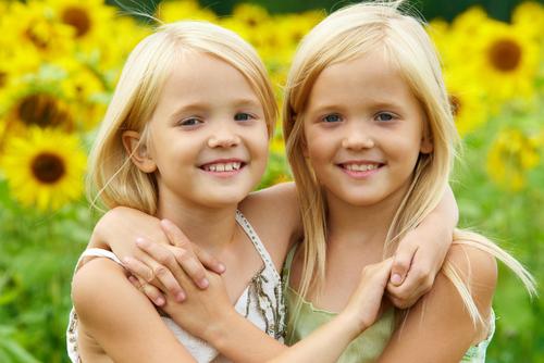 скачать близнецы через торрент - фото 5