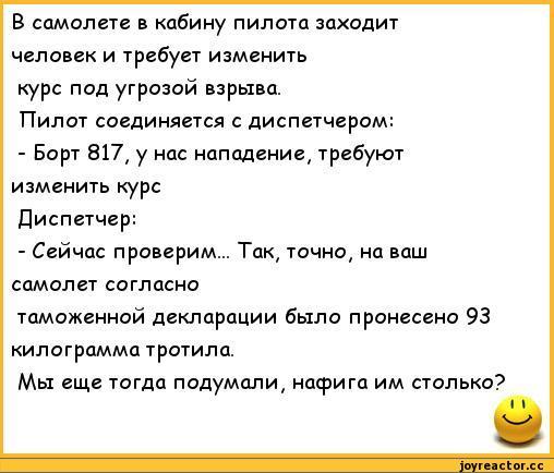 91XaWzMWgg.jpg