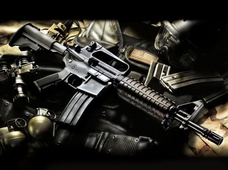 Любителям Counter-Strike посвящается!