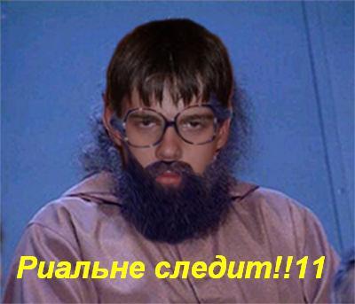 M6eN5PxVk7.jpg
