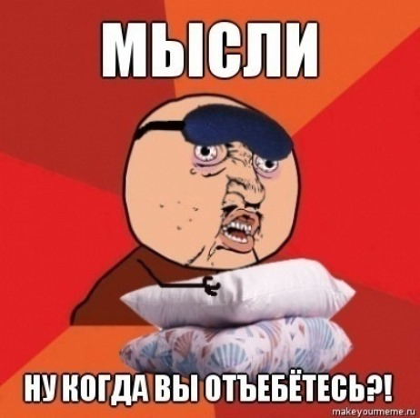 MfUGJKoiyM.jpg
