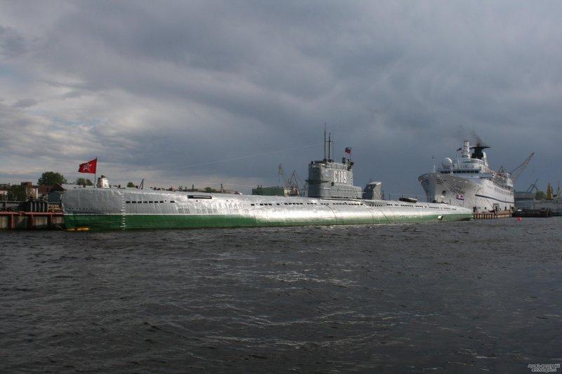 Перевозка неперевозимого в морских просторах.