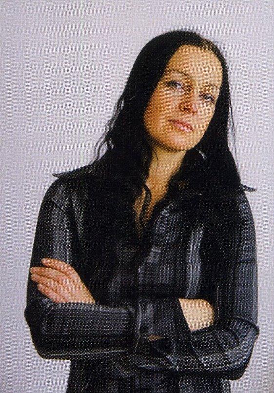 Скульптуры. Iwona Miliszewska-Nosko