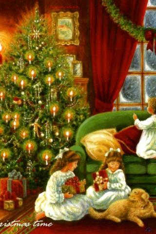 С новым Годом!!!!!С ЛЮБОВЬЮ ВАШ SASHA PITERSKIY!!!!