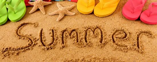 Лето еще будет)))