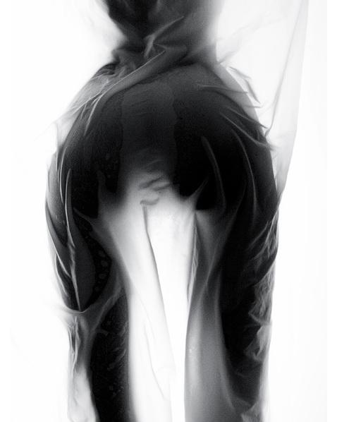 Эротические фото Michal Tokarczuk.