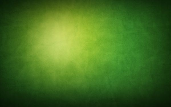 All Green Wallpapers