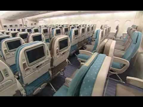Аэробус А380 сингапурских авиалиний