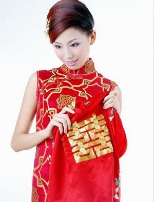 Машинки для китайских свадеб
