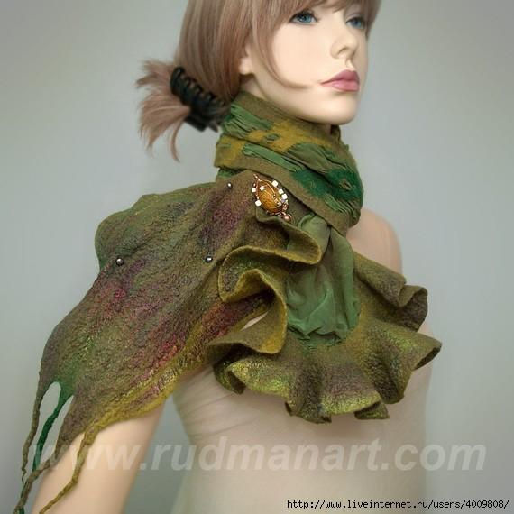 Фотографии цветов от Ирины Рудман.