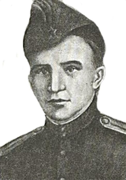 2 января Кутузовка