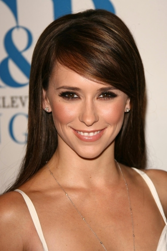 jennifer love hewitt 2017jennifer love hewitt 2016, jennifer love hewitt 2017, jennifer love hewitt wiki, jennifer love hewitt movies, jennifer love hewitt instagram, jennifer love hewitt young, jennifer love hewitt фильмы, jennifer love hewitt imdb, jennifer love hewitt фильмография, jennifer love hewitt songs, jennifer love hewitt fan site, jennifer love hewitt kinopoisk, jennifer love hewitt кинопоиск, jennifer love hewitt style, jennifer love hewitt husband, jennifer love hewitt jackie chan, jennifer love hewitt - i'm a woman, jennifer love hewitt leather, jennifer love hewitt and enrique iglesias, jennifer love hewitt 2015