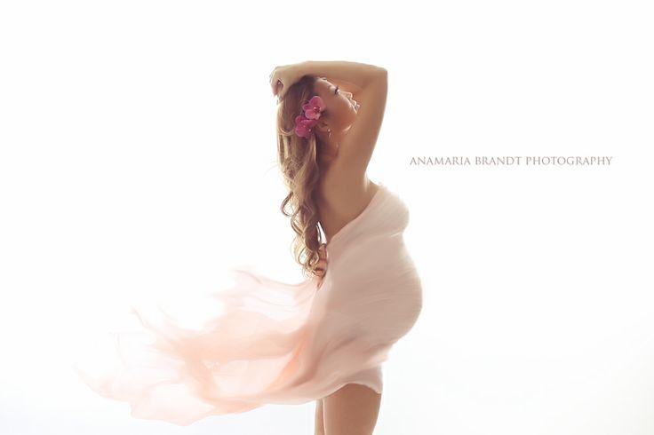Фотографии детей - Anamaria Brandt.