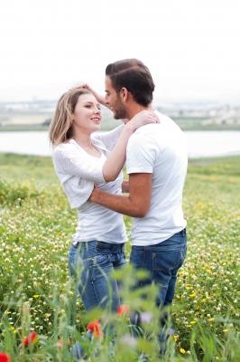 Как распознать любовь это или влюбленность.
