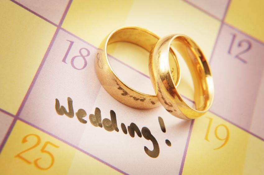 Еще раз про невест